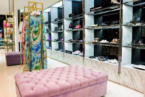 retail shopfitters melbourne