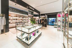 shopfitting supplies melbourne