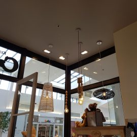 Kennys Cardiology – Doncaster Shopping Centre Image