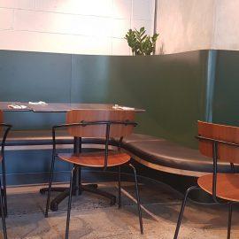 Soul Soul Cafe – Carlton Image